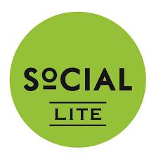 Social Lite.png