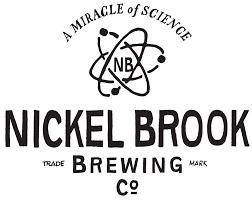 Nickel Brook.png