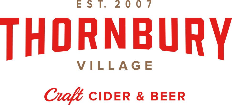 Thornbury_Logo_TBM_CiderandBeer_pant.jpg