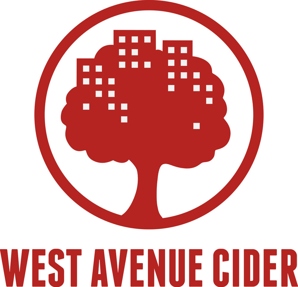 WestAvenue-Logo-Revised.jpg