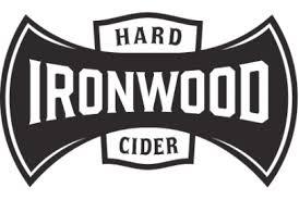 IronwoodL.jpg