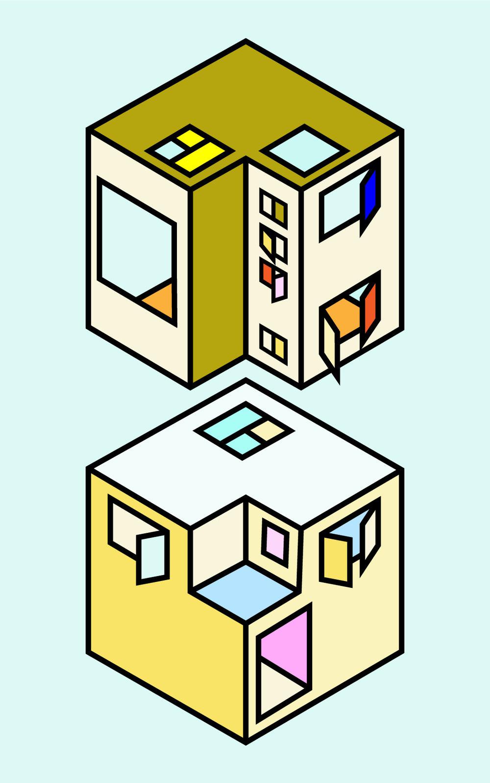 BOX(adv) copy.jpg