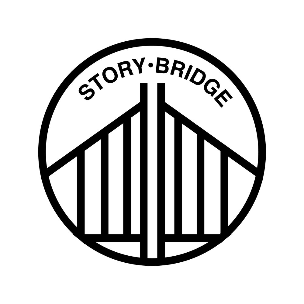 Storybridge Logo