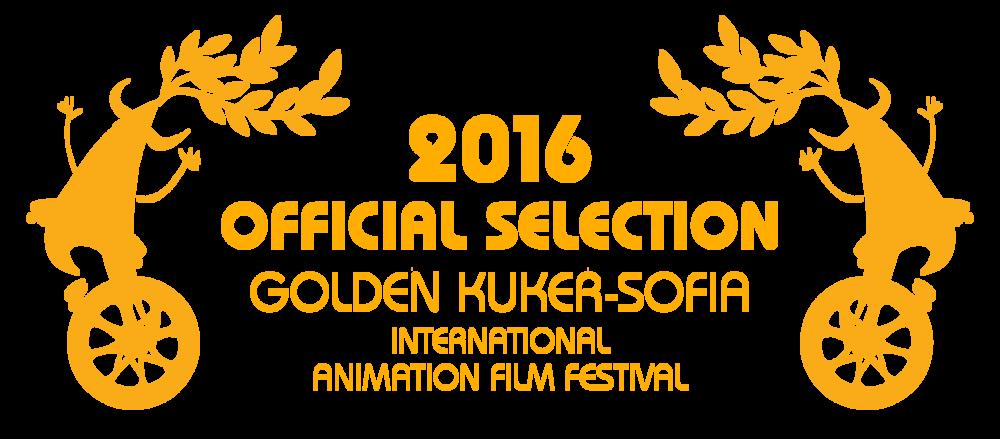 Official_Selection_GOLDEN KUKER -SOFIA 2016 en-01.png