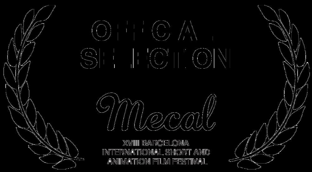 Official Selection Mecal Lilou Sticks Rawan Rahim.png