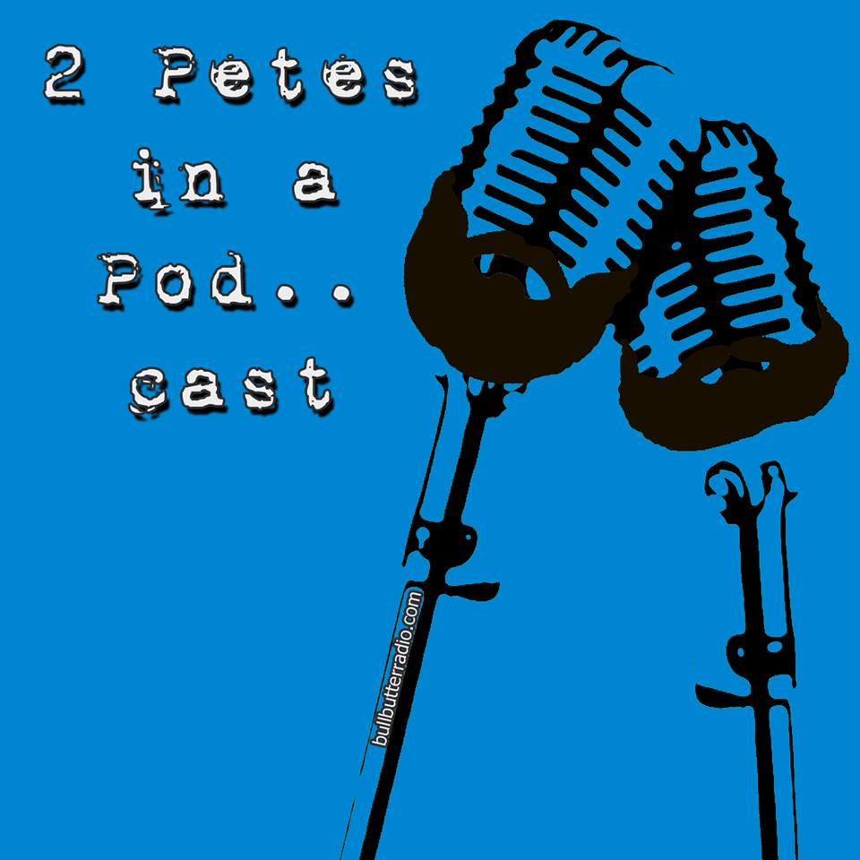 two petes logo.jpg