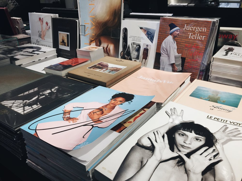 colette-books-magazines-inspiration