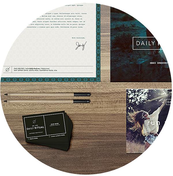 daily-ritual-detail2-2014