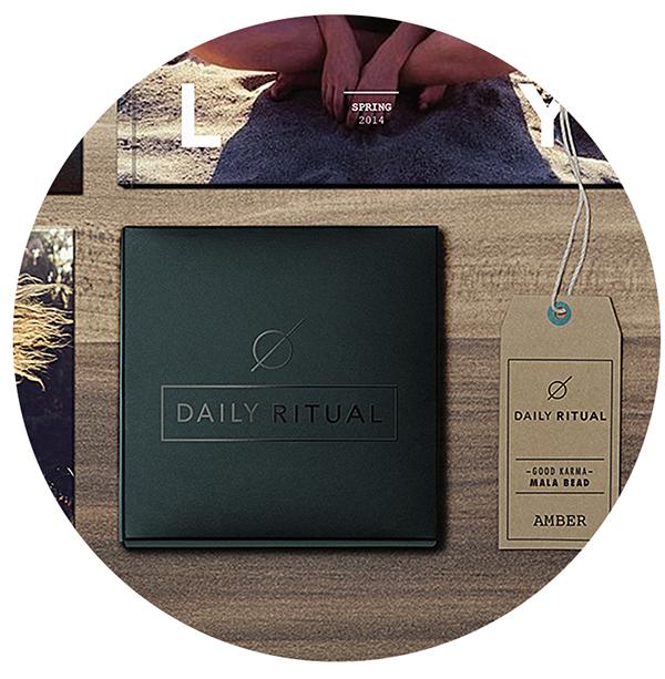 daily-ritual-detail3-2014