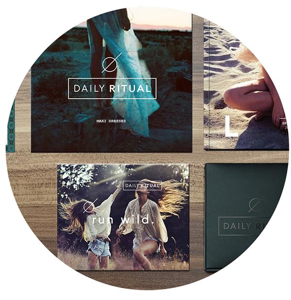 daily-ritual-detail4-2014