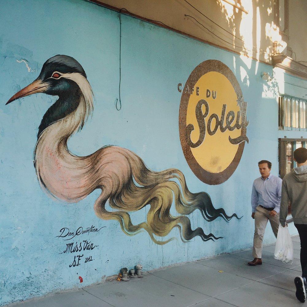 miss-van_san-francisco_street-art