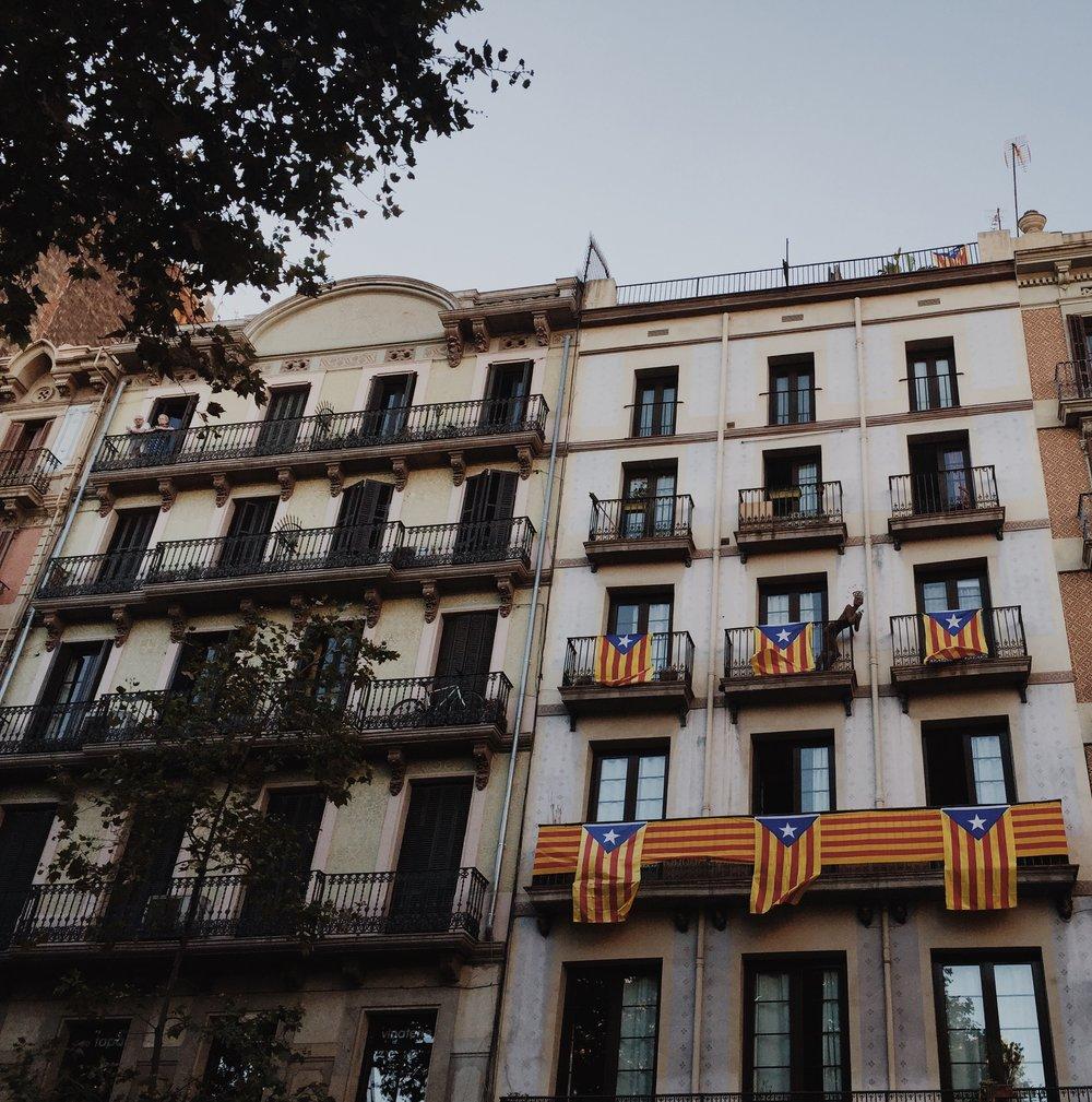 barcelona_catalan_flag.jpg