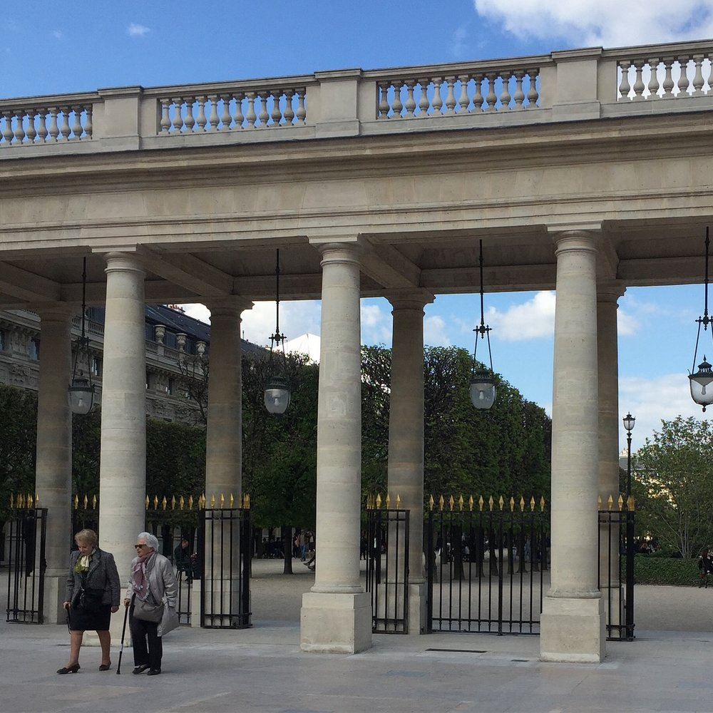 palais-royal_paris_france1.jpg