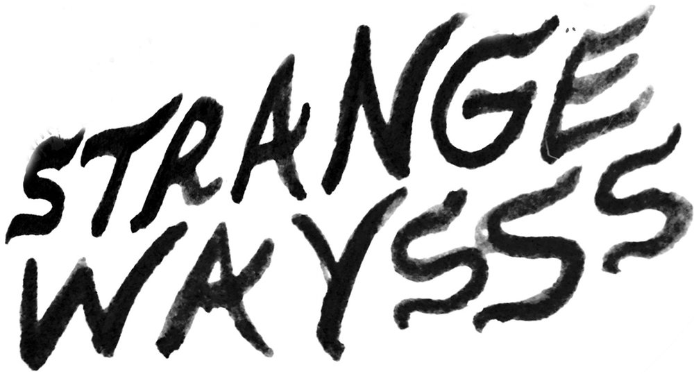 strangeways_logo