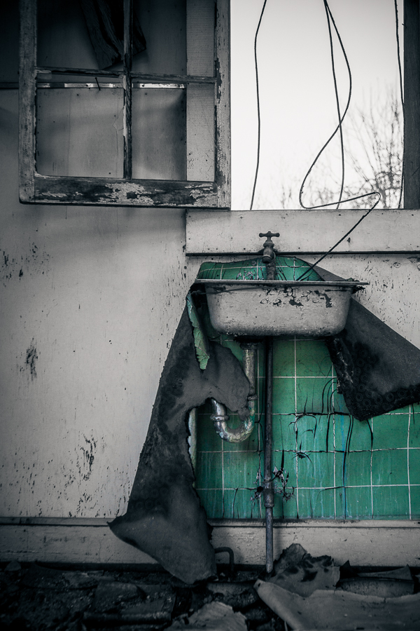 schoolhouse-1-2.jpg
