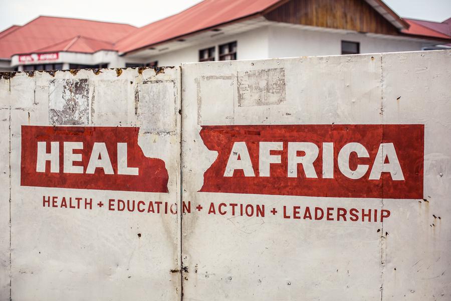 AFRICA-1-3.jpg