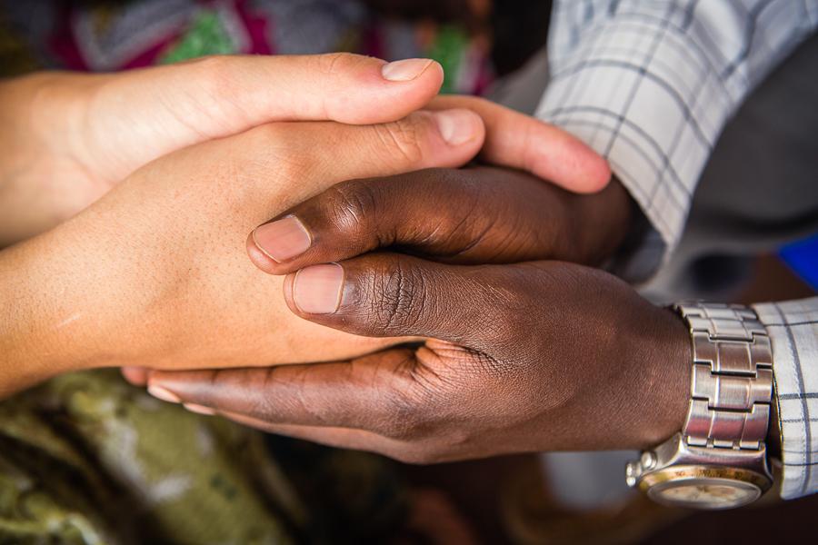 AFRICA-5.jpg