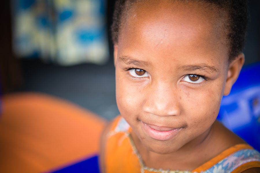 AFRICA-14.jpg