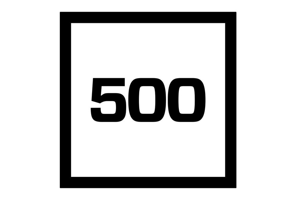 500-site.jpg