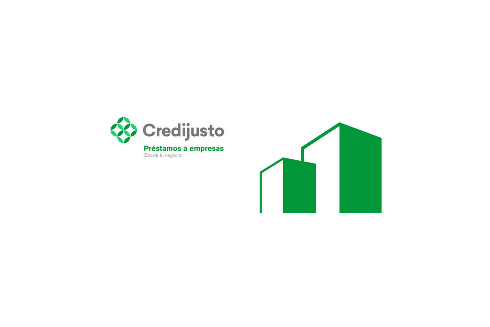 credijusto-site.jpg