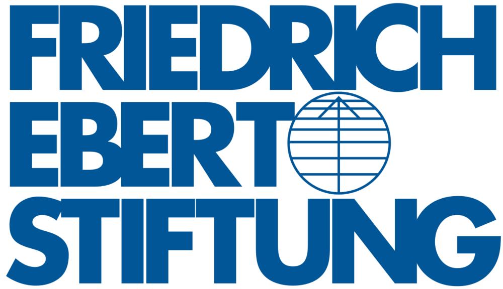 Logo_Friedrich_Ebert_Stiftung white.png
