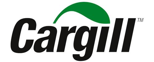 Cassin-Cargill.png
