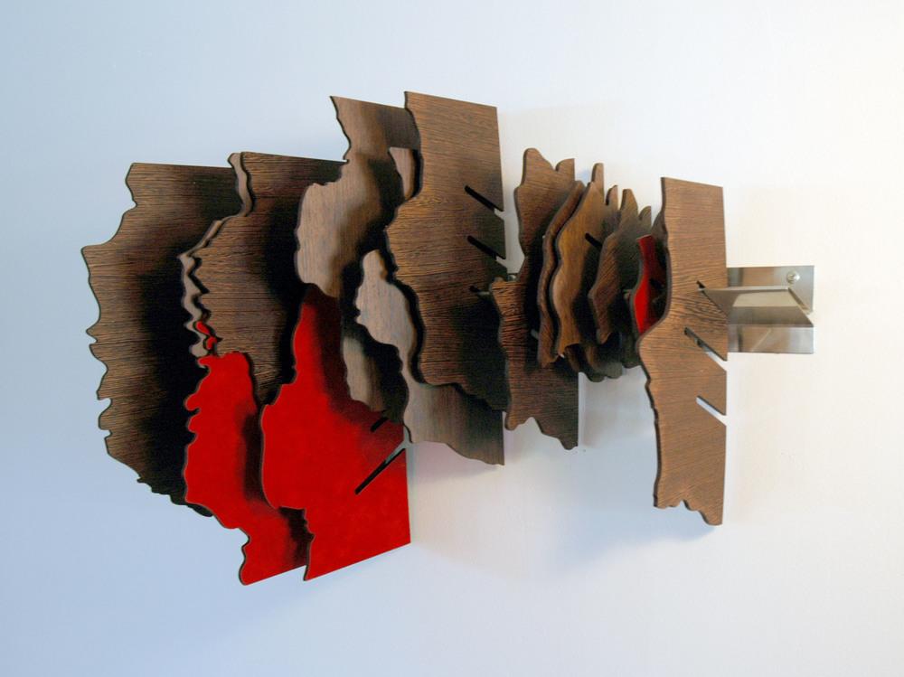 Sub Art