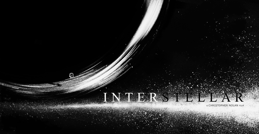 Interstellar Sound Design (p)