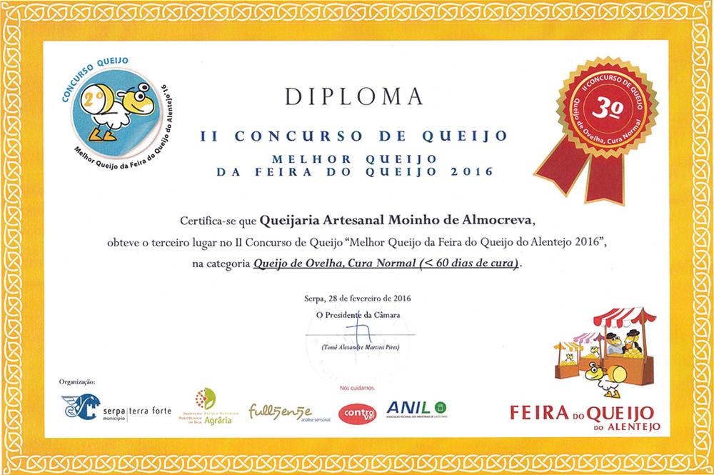 diploma3.png