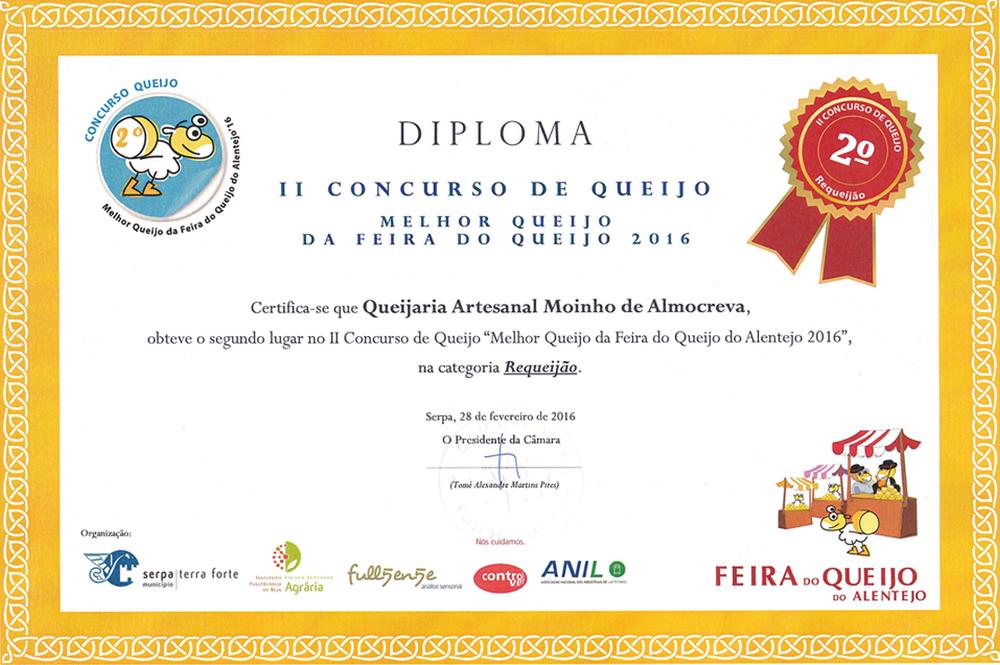 diploma2.png