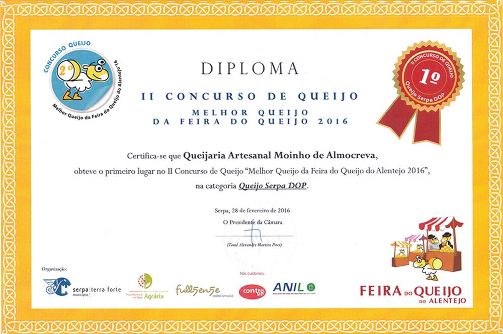 Diploma-1.png