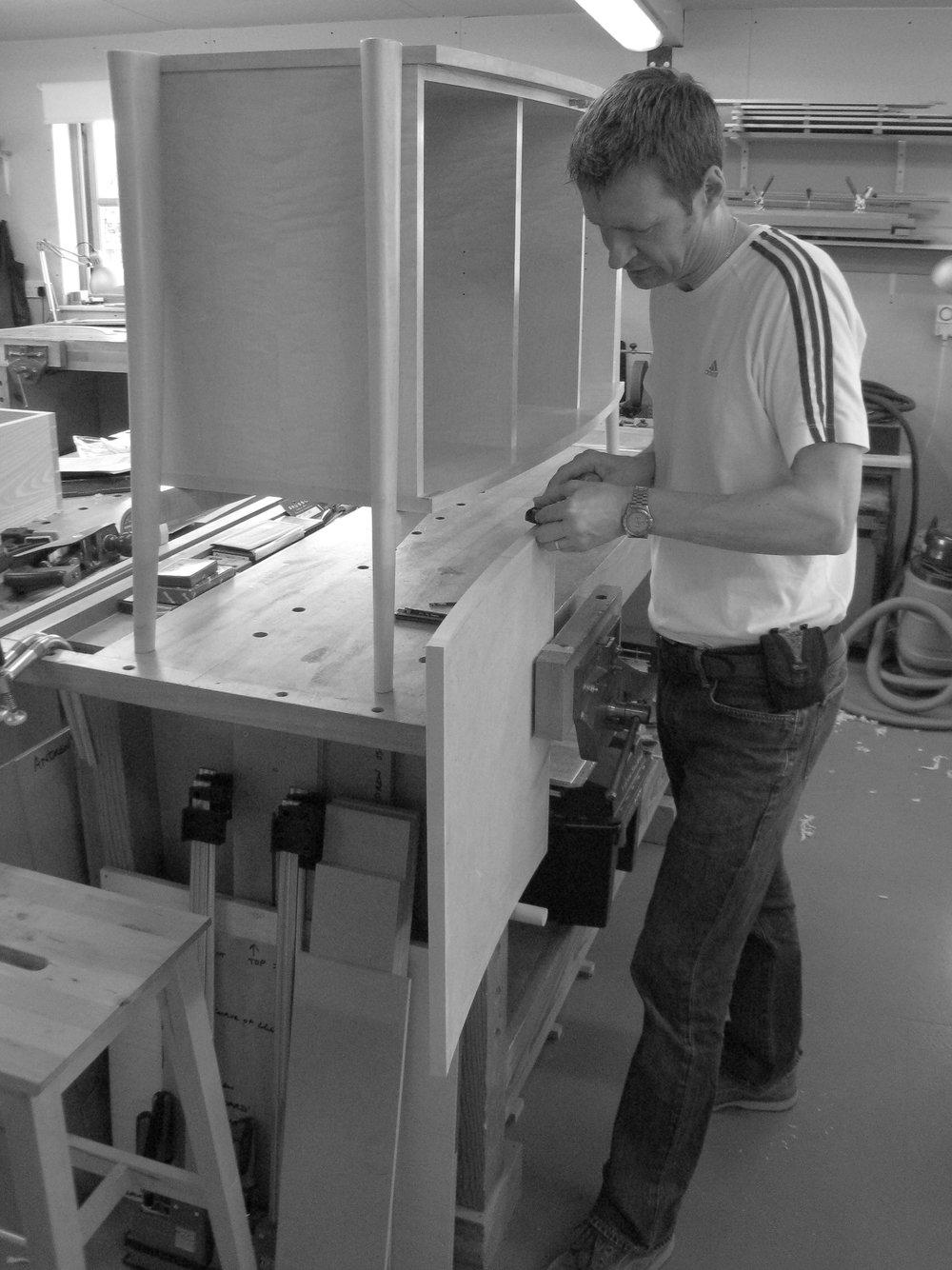 Andrew Strickland Furniture bio pic.jpg