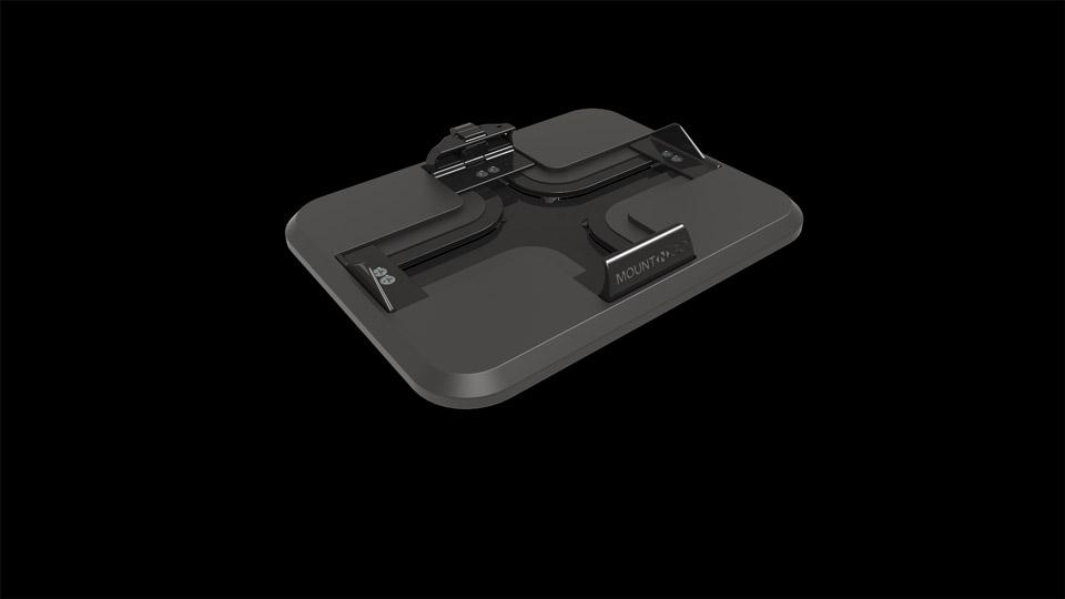 MountPhone-black-background-960x540.jpg