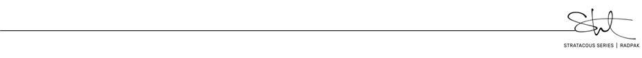 MountnGo RADPAK Landing Page Strat Signature.JPG