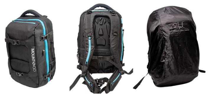 MountnGo Kickstarter RADPAK Front, Back, Rain Fly 100.JPG