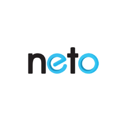 net_logo.jpg