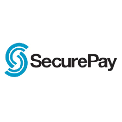 securepay_logo.jpg