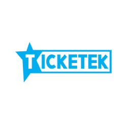 ticketek_logo.jpg
