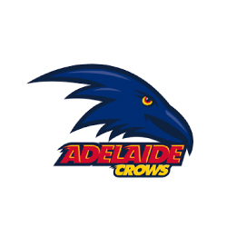 adelaidecrows.jpg