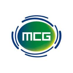 mcg.jpg