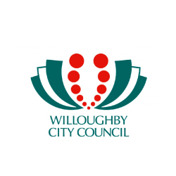 willoughbycitycouncil.jpg