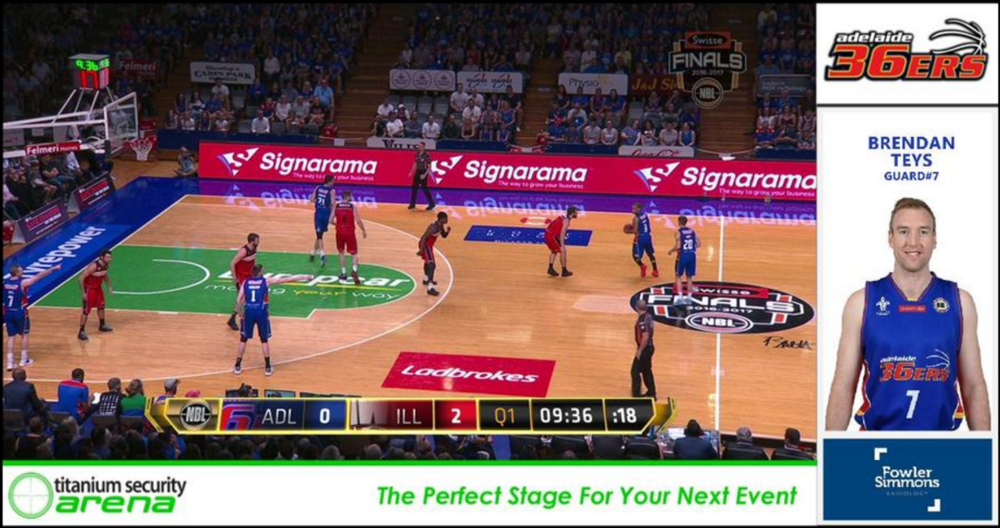 Adelaide_36ers_final1_1.png