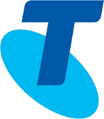 Telstra icon blue.png