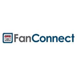 FanConnect