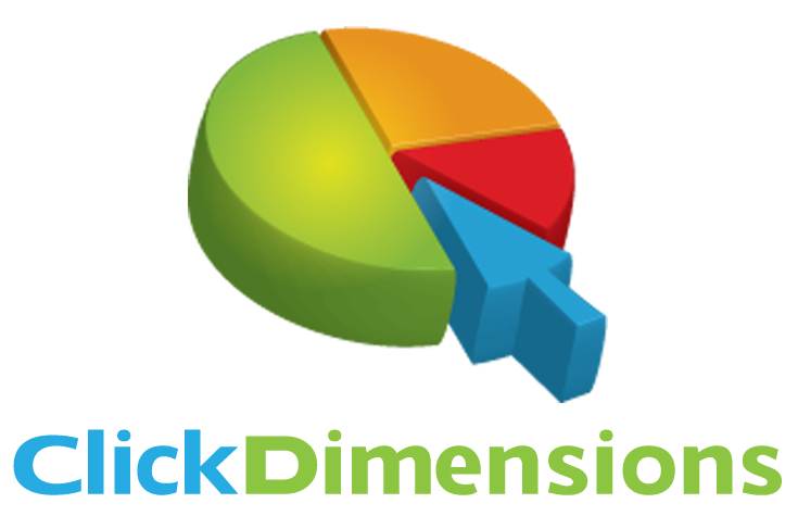 ClickDimensions Email Marketing and Marketing Automation for Microsoft Dynamics CRM