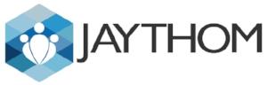 JayThom
