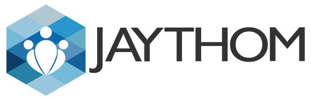jaythom.jpg