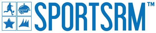 SportsRM