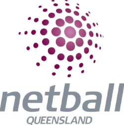 Netball QLD and SportsRM