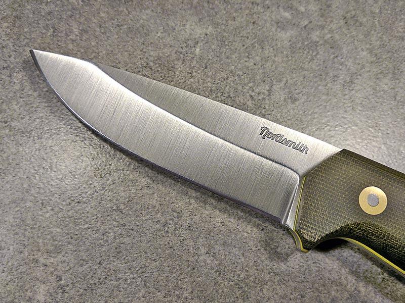 nordsmith-pilgrim-blade.jpg